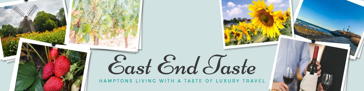 East End Taste – The Hampton