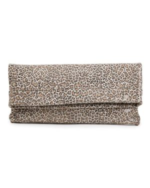 CoFi Leathers handbag clutch