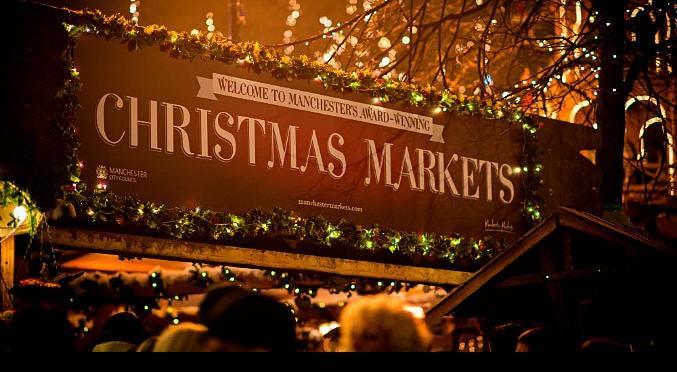 Manchester Christmas Market-min
