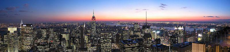 NYC_Top_of_the_Rock_Pano-min