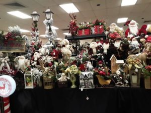 bethlehem christmas fair connecticut 2019 gifts