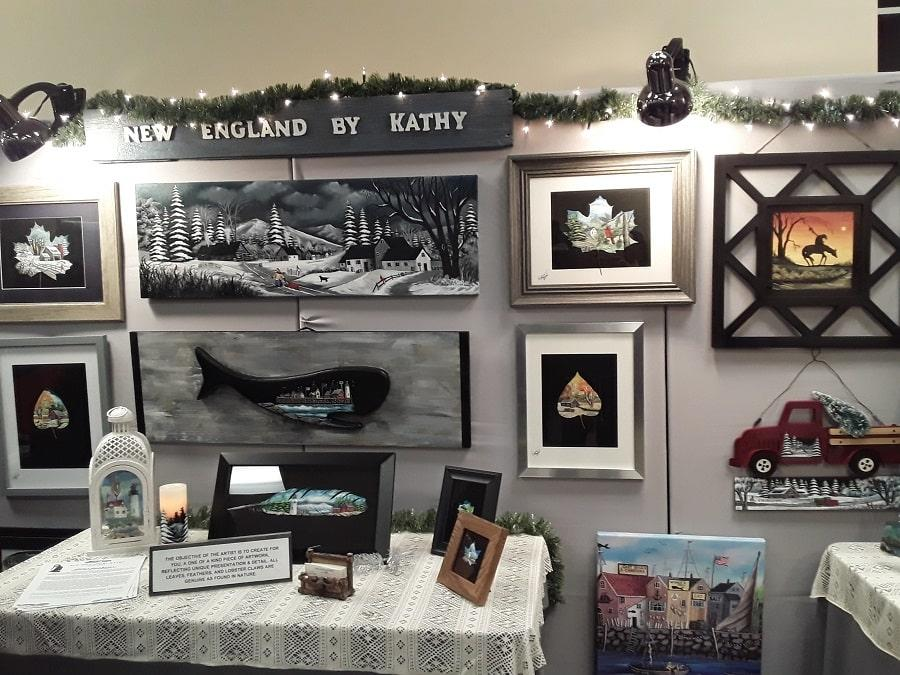 bethlehem christmas fair connecticut 2019