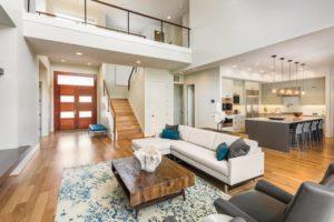 living room decor interior design ideas