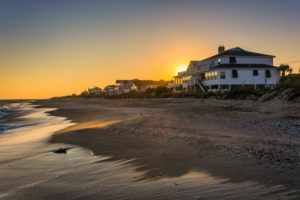 oceanfront home buying second hme tips