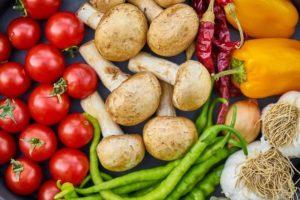 root vegetables tasty recipes