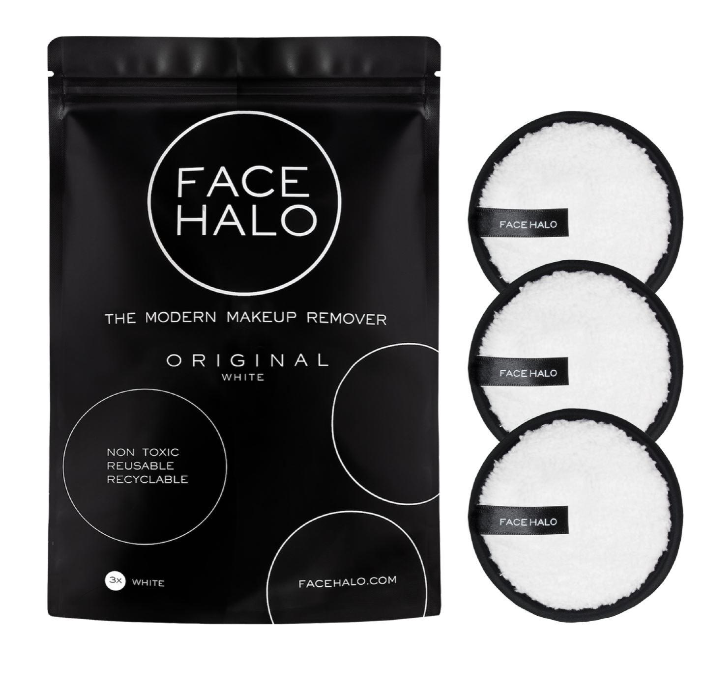 FACE HALO-min