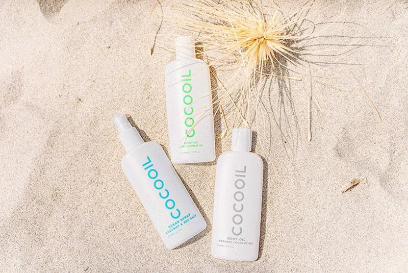 cocooil-summer-sand-spf-min