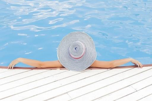 5 Secrets to Safeguarding Your Health on Vacation