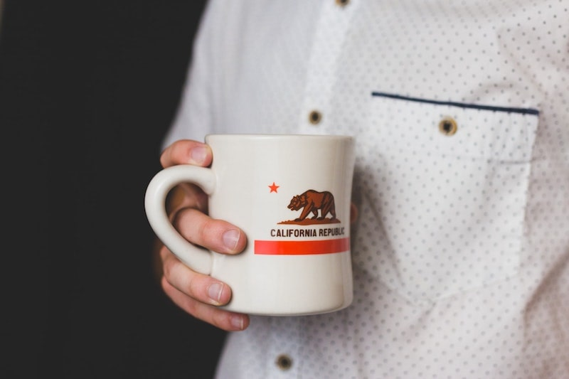 California's Best Coffee and Where to Get It