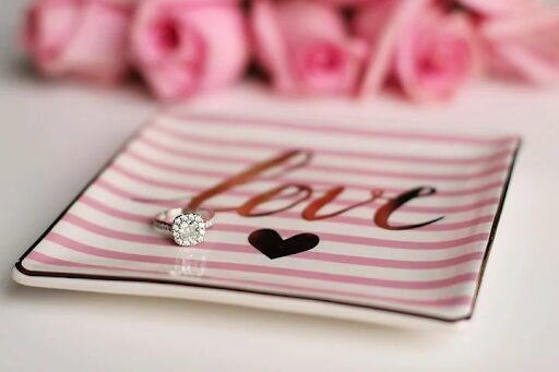 4 Of The Most Common Proposal Ideas You Might Want To Avoid